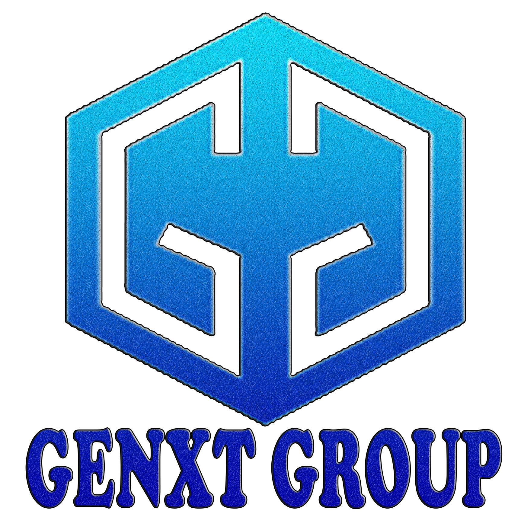 Genxt Group, Daltonganj, Jharkhand